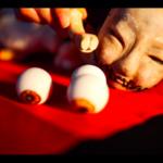 映像作品「KUDAN」ギャラリー画像